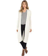 Bench - Standtall Long Cardigan