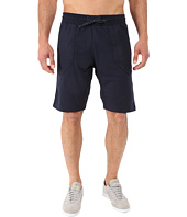 adidas Originals - Sport Luxe Knit Shorts