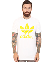 adidas Originals - Flock Tennis Ball Tee