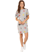 adidas Originals - Graphic Tee Dress