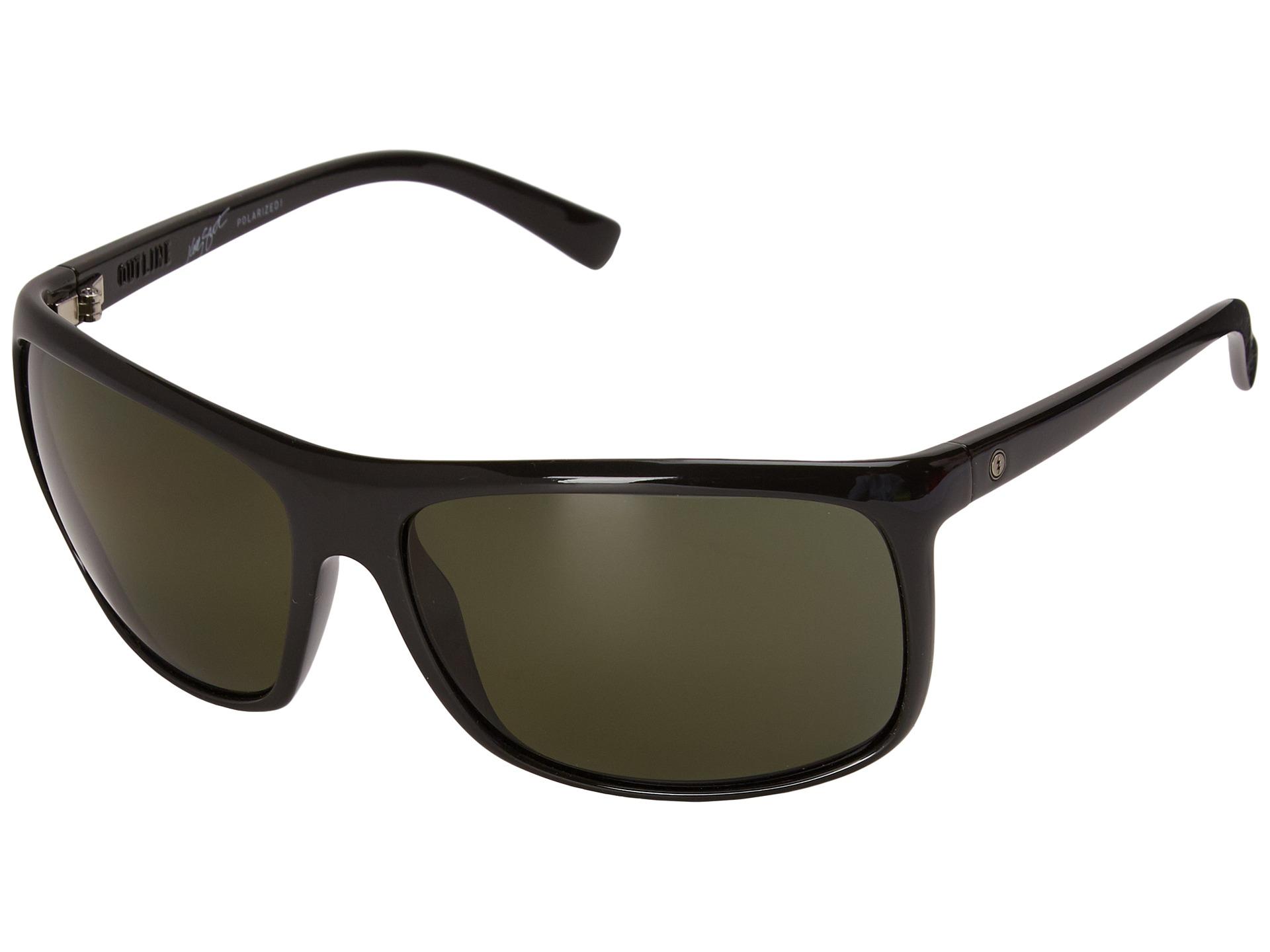 electric eyewear outline zappos free shipping both ways