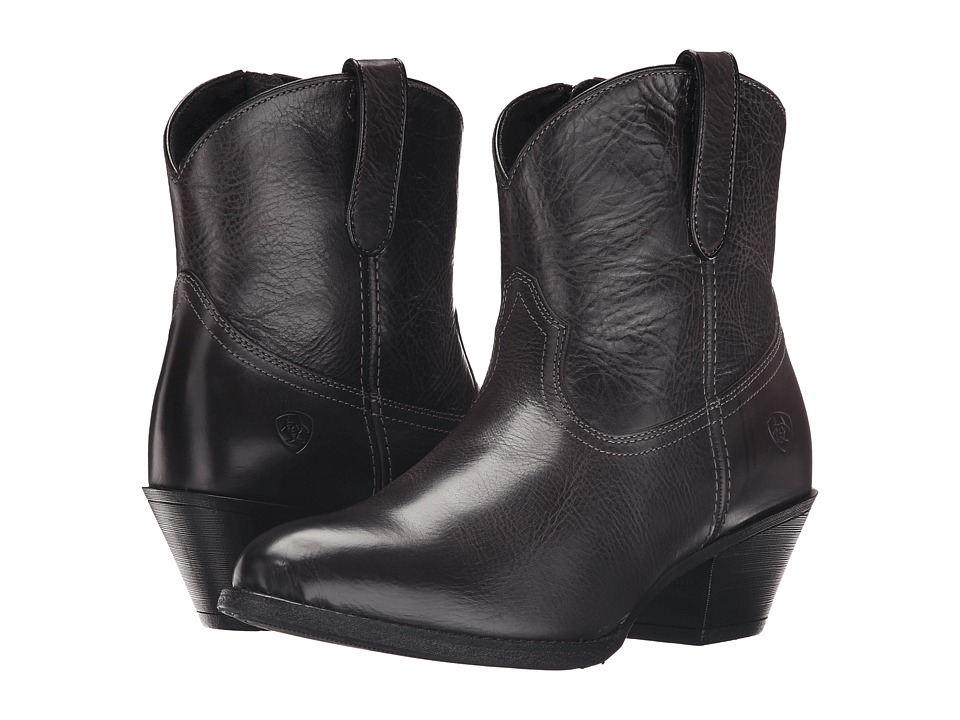 Ariat - Darla (Carbon) Women