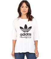 adidas Originals - Football Winner Tee