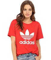 adidas Originals - Boyfriend Trefoil Tee