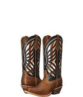 Ariat - Gentry Narrow Square Toe