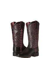Ariat - Outsider