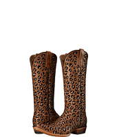 Ariat - Wildcat