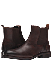 Wolverine - 1000 Mile Montague Chelsea Boot
