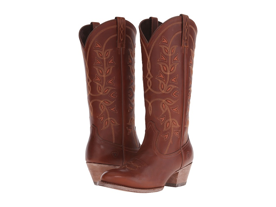 Ariat - Desert Holly (Cedar) Women