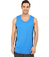 adidas - Standard One Blocked Tank Top
