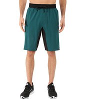 adidas - Standard One Woven Shorts