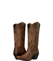 Ariat - Round Up Maddox