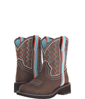 Ariat - Fatbaby Heritage