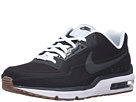 Nike Air Max LTD 3 TXT