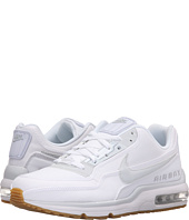 Nike - Air Max LTD 3 TXT