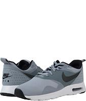 Nike - Air Max Tavas