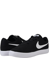 Nike - Essentialist Canvas