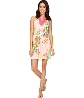 Tommy Bahama - Feuillage Sleeveless Dress