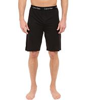 Calvin Klein Underwear - Body Modal Shorts