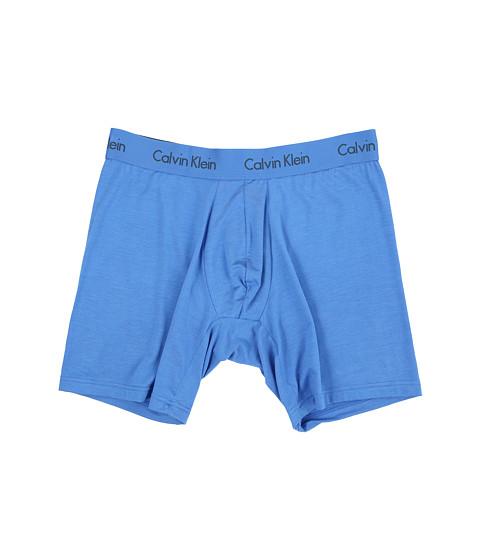 Calvin Klein Underwear Body Micro Modal Boxer Brief U5555