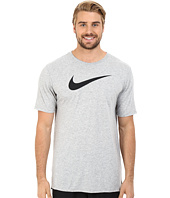 Nike - Backboard Droptail Tee