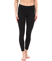 Yummie by Heather Thomson - Canyon Skimmer Stretch Twill Leggings