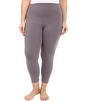 Yummie by Heather Thomson - Plus Size Gloria Skimmer Leggings