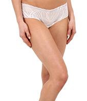 Cosabella - Minoa Lowrider Hotpants MINOA0721