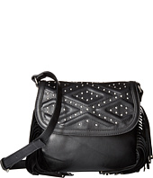 French Connection - Cassidy Crossbody