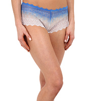 Cosabella - Papyrus Ombre Hotpants PAPYO0721