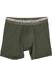 Calvin Klein Underwear - Magnetic Micro Boxer Brief