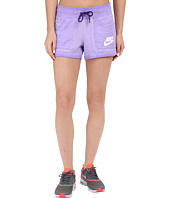 Nike - Wash Shorts
