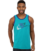 Nike - Futura Pack Tank Top