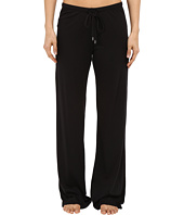 Yummie by Heather Thomson - Pima Jersey Wide Leg Pants