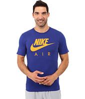 Nike - Air Heritage Tee