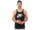 Nike Ace Logo Tank Top
