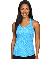 Nike - Pronto Miler Running Tank Top