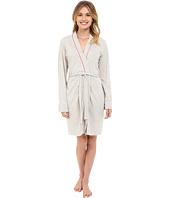Cosabella - Bella Texture Robe AMORS8091