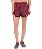 Nike - Canopy Tempo Shorts