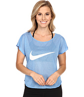 Nike - City Cool Swoosh™ Running Top