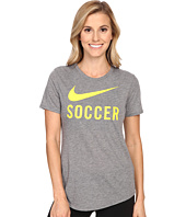 Nike - Soccer Graphic Top