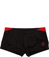 Diesel - Hero-V Shorts NAKU