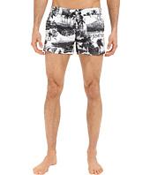 Diesel - Chi-Sandy-S Shorts TAKC