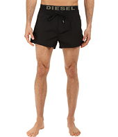 Diesel - Seaside-E Shorts KAKY