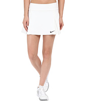 Nike - Premier Skirt