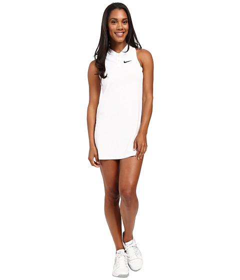 Nike Court Premier Slam Tennis Dress