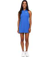 Nike - Court Premier Slam Tennis Dress