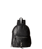 Gabriella Rocha - Paisley Backpack with Front Pocket