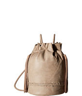 Gabriella Rocha - Anna Bucket Backpack with Braided
