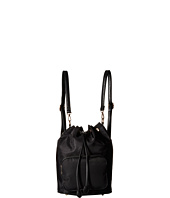 Gabriella Rocha - Kayley Bucket Backpack